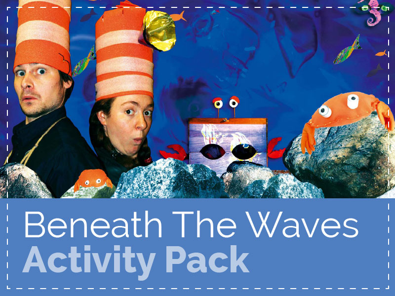 Beneath-The-Waves-Activity-Pack