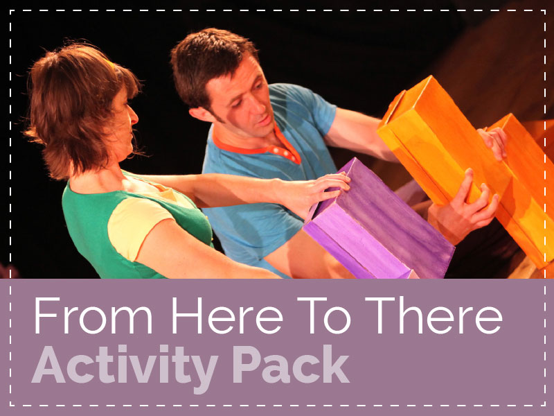 From-Here-To-There-Activity-Pack