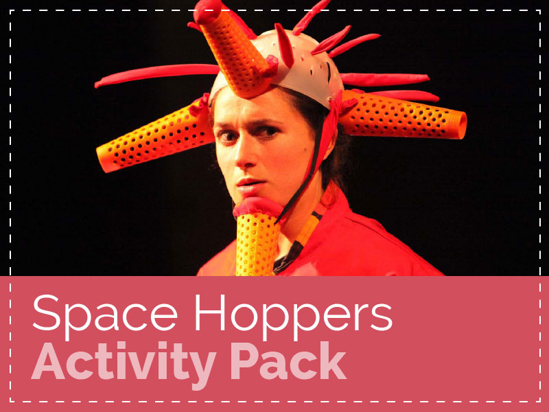 Space-Hoppers-Activity-Pack