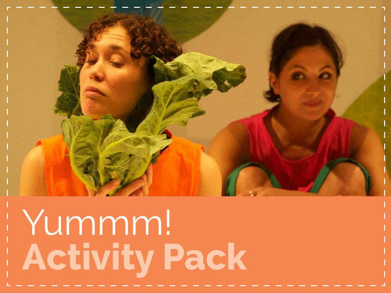 Yummm-Activity-Pack